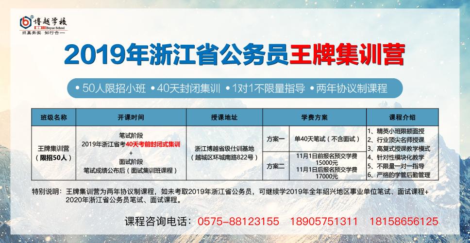 二、招聘条件 1、拥护中国共产党领导,拥护党的基本路线,遵纪守法,品行端正,无犯罪记录; 2、身体健康,爱岗敬业,服从分配。 3、余姚市户籍,年龄35周岁以下(1983年01月01日以后出生) 4、报考人员须具有国家承认的学历,毕业证书上的学历和专业必须与招聘岗位的学历和专业要求相符。 三、招聘人员性质 聘用人员为我单位编外合同制员工,薪酬待遇按照余姚市机关事业单位编外工作人员薪酬待遇标准执行。 四、招聘原则 招聘工作贯彻公开、平等、竞争、择优的原则,坚持德才兼备的用人标准,统一考试、严格考核、择优录用的